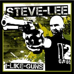 steve-lee-i-like-guns-album.gif