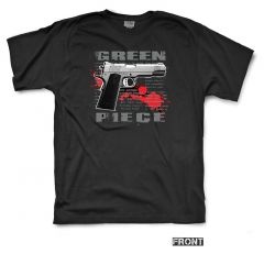 i-like-guns-tee-greenpiece.jpg