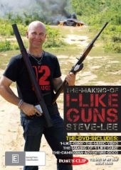 i-like-guns-dvd.jpg